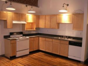 302-kitchen